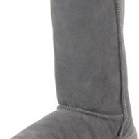 BEARPAW Women`s Meadow 605W Boot