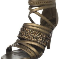 Kenneth Cole REACTION Women&#x27;s Know Diggity Sandal