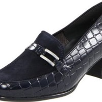ara Women's Lady Loafer