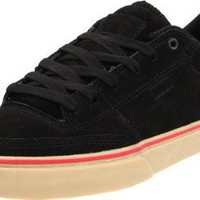 Etnies Malto Skate New Skate Shoes Black Mens