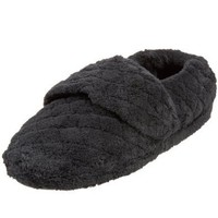 ACORN Women&#x27;s Spa Wrap Slipper