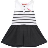 "Rocawear ""Ferry Watching"" Dress (Sizes 2T - 4T)"