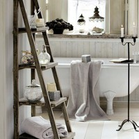 Amazing Bath Accessories ? ????????? ????????? ?? ???? | 79 Ideas - a blog abou