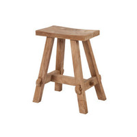 STOOL | chairs | furniture | Jayson Home & Garden