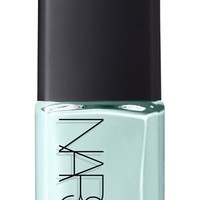 NARS 'Iconic Color' Nail Polish