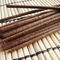 Incense  Over 120 fragrances to choose by nikkicandles on Etsy