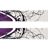 Blizzard Skis ?  Freeride ? Womens ?  blizzardsportusa.com