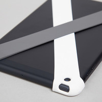 Crossover iPad Mini X-band Storage Case