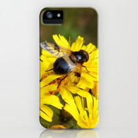'Ready for take off!' - iPhone & iPod Case