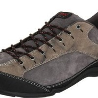 Ahnu Men's Belgrove II Shoe