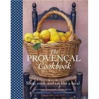 Amazon.com: The Provencal Cookbook (9780756657918): Guy Gedde: Books