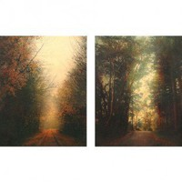 Phoenix Galleries Road of Mysteries Canvas Transfers - Road of Mysteries Series - Decor