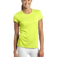 Asics Women&#x27;s Core Short Sleeve Shirt