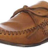 Area Forte Men`S 6034 Baubab Cuoio Loafer,Baubab Cuoio ,44 Eu/11 D Us