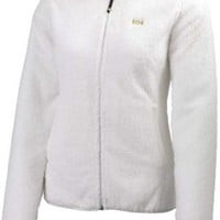 Helly Hansen Women&#x27;s Precious Fleece Jacket