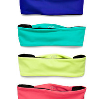 Reversible Headband - VS Sport - Victoria's Secret