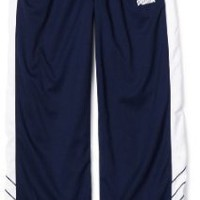 Puma Boy's Team Sport Reversible Pants