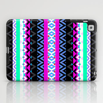 Mix #336 iPad Case by Ornaart