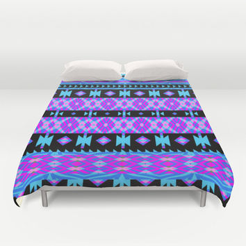 Princess #5 Duvet Cover by Ornaart