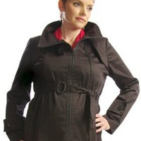 Maternity Transition Jacket