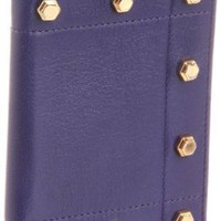 Z Spoke Zac Posen Get Happy Passport Holder