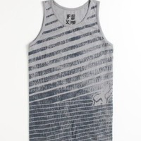 Fox Men`s Gatwick Tank Top