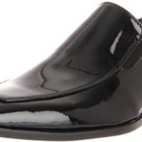 Calvin Klein Men's Gregory Slip-On