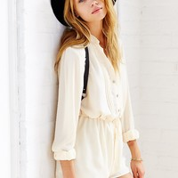 Rompers - Urban Outfitters