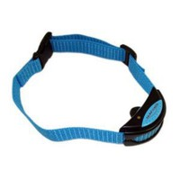 Dogtek NoBark Sonic Bark Control Dog Collar