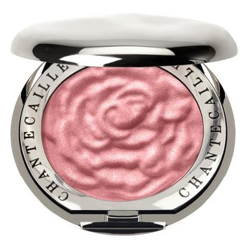 Chantecaille 'Bliss' Cheek Color