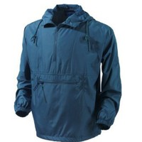 Adult Anorak Pullover Jacket