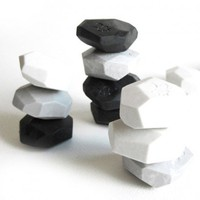 Pebble Eraser - Browse All - Yanko Design