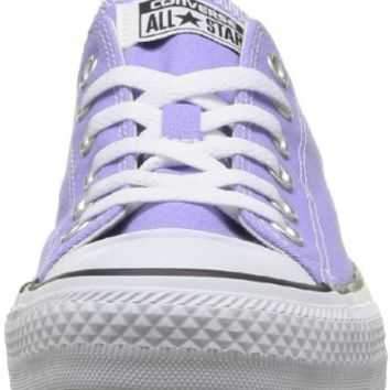 Converse Women's Chuck Taylor All Star Seasonal Sneaker