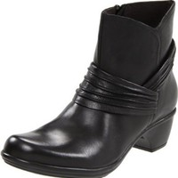 Clarks Women's Wish Mood Boot