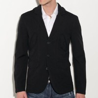 G by GUESS Cole Blazer