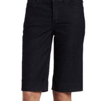Not Your Daughter's Jeans Women's Petite Hannah Walking Short