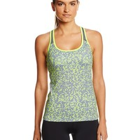 New Balance Women's Get Back Racerback Top