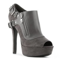 G by GUESS Cristan Bootie