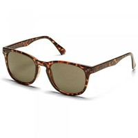 Jack and Jones Jack and Jones Space Sunglasses J5118-00 - Jack And Jones from Great Clothes UK
