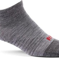 REI Ultralight Merino Wool Hiking Low Socks