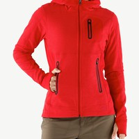 REI Venturi Fleece Jacket - Women's