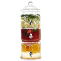 Z Gallerie - Trio Beverage Dispenser