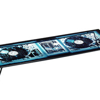 Xraydio 2 Disc Table