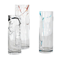 Beautifully Broken Vases