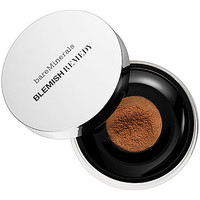 bareMinerals bareMinerals Blemish Remedy Acne-Clearing Foundation (0.21 oz Clearly