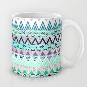 Mix #535 Mug by Ornaart