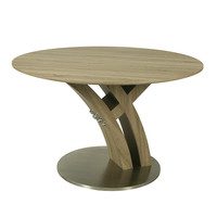Pastel Furniture Quanto Basta Dining Table
