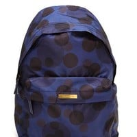 STELLA MCCARTNEY | Polka Dot Ethical Nylon Backpack | Browns fashion & designer clothes & clothing