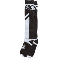 Fox Release Sock - Fox Racing - Canada