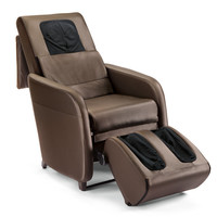 OSIM uStyle2 Massage Chair